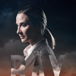 More Tv Shows Like the Bay (2019)