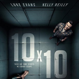 Movies You Would Like to Watch If You Like 10x10 (2018)